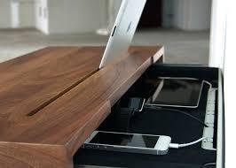 office desk designer. Office Desk Design Ergonomic Of Stage From Spell Wooden  Designs Pictures . Designer N
