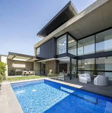 Best Australian Homes Images On Pinterest Australian Homes