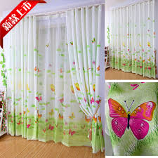 Kids Bedroom Curtain Curtain Patterns Kids