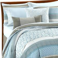 blue and silver comforter set light blue queen comforter set baby blue bedding sets beautiful light blue and silver comforter