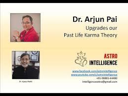 Arjun Pai Chart Repeat Most Important Nakshatras In A Horoscope Dr Arjun