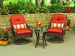 Better Homes and Gardens Patio Furniture Replacement Cushions