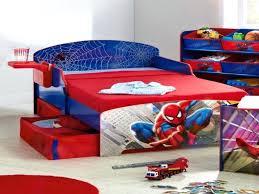 farmers home furniture hours bedroom exclusive set for your dream kids toddler bedding kid en decor sets toys r us beds
