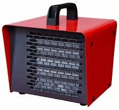 <b>Электрическая тепловая пушка WWQ</b> TB-2K1 (2 кВт) — купить по ...
