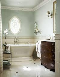 pretty bathrooms photos. pretty bathrooms photos e
