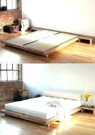 sunken bed frame. Wonderful Sunken Sunken Bed Frame Full Image For Sale Design Best  Amazon   In Sunken Bed Frame T