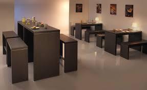 Tavoli Da Pranzo In Legno Design : Tavoli da pranzo quadrati design triseb