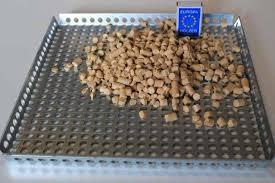 wood pellet baskets export pellet basket box bulk manufacturer accessories for stoves and ovens