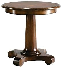 small round side table small round side table small accent table best small round side table small round side table