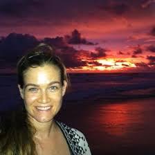 Melissa Riggs (mriggs405) - Profile | Pinterest