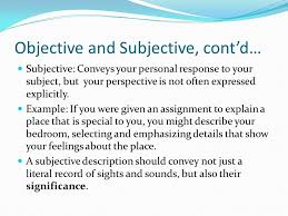 example of discriptive essay essay example descriptive essay pics resume template essay essay example descriptive essay pics resume template essay