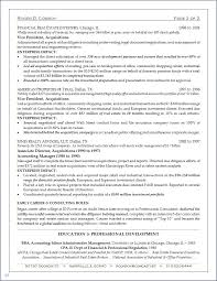 Architect Msf Resume Rup System Computer Science Cover Letter