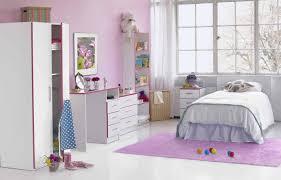 Pink Girls Bedroom Furniture Wonderful Minimalist Light Pink Pastel Furniture For Girls Bedroom
