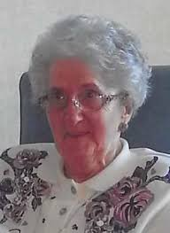Forest Rollins Obituary (1923 - 2020) - Zanesville, OH - Times ...