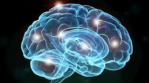 Use Online Media To Get Ahead In Psychiatry