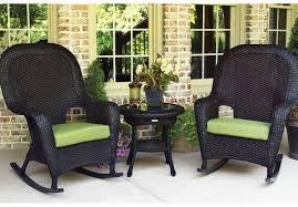 image black wicker outdoor furniture. image of blackwickeroutdoorfurnitureplan black wicker outdoor furniture i
