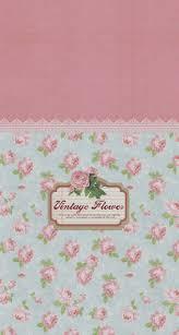 vintage floral wallpaper for iphone 5. Exellent For 744x1392 Vintage  To Vintage Floral Wallpaper For Iphone 5 L