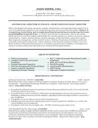 Compliance Resume Beauteous Financial Operations Analyst Sample Resume Mesmerizing Business Data