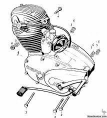 nsu fox engine diagram