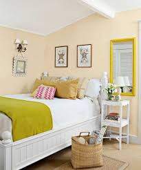 indoor paint colorsBedrooms  Bedroom Color Ideas Interior Paint Ideas Best Paint