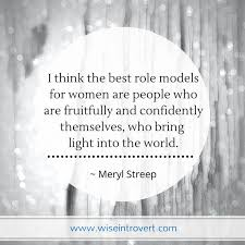 Model Quotes Inspiration Role Model Quotes Mesmerizing Best 48 Role Model Quotes Ideas On