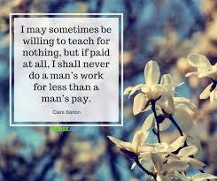 Clara Barton Quotes Classy 48 Inspiring Clara Barton Quotes NurseBuff