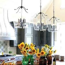 rod iron chandelier chandeliers crystal crystal glass wrought iron electric candle chandeliers