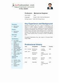 Hvac Site Engineer Resume Yapis Sticken Co Hvac Engineer