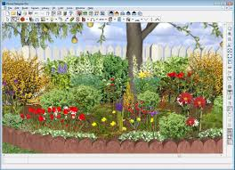 Small Picture garden design app garden ideas and garden design design your