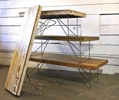 cheap reclaimed wood furniture. 3\u0027 Coffee Table $149 Cheap Reclaimed Wood Furniture