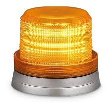wolo lighting. Wolo® B-SEEN™ Flashing Gen-3 LED Emergency Light Wolo Lighting E