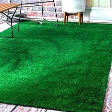 temporary flooring over carpet marquee and outdoor floors wood on ideas