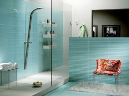 Inexpensive Bathroom Remodel Ideas MonclerFactoryOutletscom - Easy bathroom remodel