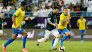 البرازيل تستضيف كوبا أميركا بدلاً من الأرجنتين