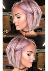 Hairstyle For Women With Short Hair best 25 short haircuts ideas medium wavy hair 8461 by stevesalt.us