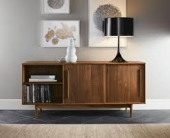 10 mid century sideboards for the living room