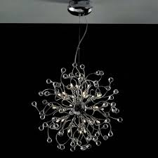 s dc4omjp9eprpl cloudfront internet content material pictures thumbs 0000064 24 sfera modern crystal round chandelier polished chrome 24 lights