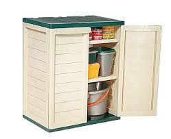 plastic outdoor storage cabinet. New Plastic Outdoor Storage Cabinets Planters Bunda Daffa Cabinet S
