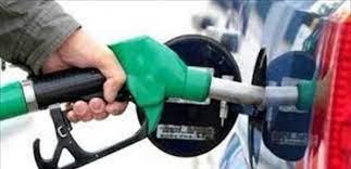 معطيات مهمة وجديدة عن أزمة البنزين .. هذا ما سيحدث • 12 أغسطس, 2021