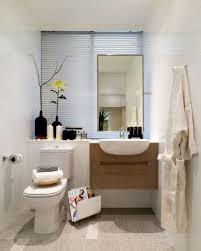 marvelous small modern bathroom ideas. Marvelous Small Modern Bathroom Designs Photos Photo Design Inspiration Ideas G