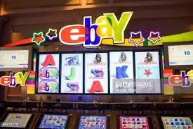 Vending Machine For Sale Ebay Simple Slot Machine Ebay Rentals Casino Games Odds Ranking