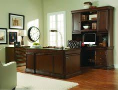 hemispheres furniture store telluride executive home office. home office cherry furniture google search hemispheres store telluride executive c