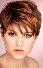 Meilleur Coiffure Cheveux Court Dégradé Ondulé Coloration