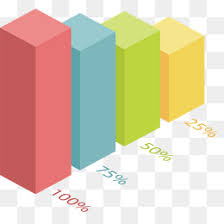 color cube data graph vector png data graph ysis png and vector