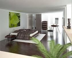contemporer bedroom ideas large. Green Bedroom Ideas | Green-in-Modern-Bedroom-Design-wallpaper - Contemporer Large