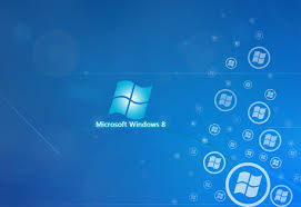 official windows 8 wallpaper hd. Brilliant Windows Windows 8 Metro Bubles Intended Official Wallpaper Hd
