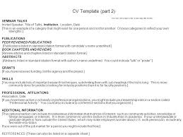 Writing a CV in LaTeX texblog SlidePlayer Technical Research Engineer Resume  Example