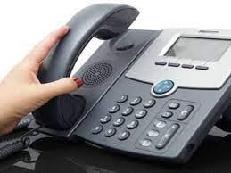 المصرية للاتصالات تعلن فاتورة التليفون الأرضي لأبريل.. شوفها بكام - المستقبل