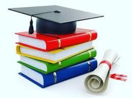 Есть много причин по которым можно остаться без диплома Утеря  Есть много причин по которым можно остаться без диплома Утеря документов не законченное