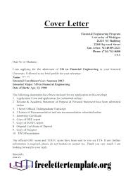 Application Letter For Resume Cover Letter Resume Format Wikirian Com